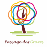PAYSAGE DES GRAVES