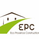 E.P.C ENT PROVENCALE DE CONSTRUCTION