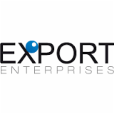 EXPORT ENTERPRISES / INTEREX /