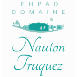 EHPAD DOMAINE NAUTON TRUQUEZ