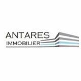 ANTARES IMMOBILIER