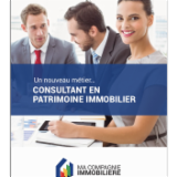 MA COMPAGNIE IMMOBILIERE