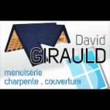 GIRAULD DAVID