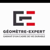 FREDERIC LESUEUR GEOMETRE EXPERT