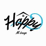 HAPPY MENAGE
