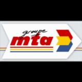 MESSAGERIES TRANSPORTS ATLANTIQUE