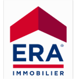 ERDRE IMMOBILIER