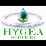 HYGEA SERVICES