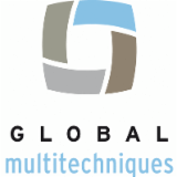 GLOBAL MULTITECHNIQUES