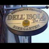 RISTORANTE DELL' ISOLA