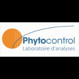 Laboratoire Phytocontrol