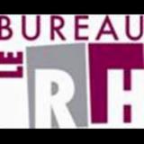 LE BUREAU RH