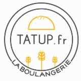 LA BOULANGERIE TATUP.FR
