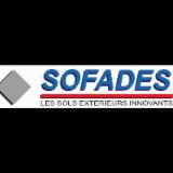 SOFADES