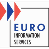 EIS EURO INFORMATION SERVICES