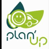 Plan'up