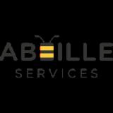 SARL ABEILLE SERVICES