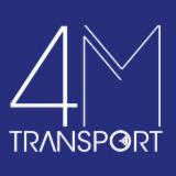 FOUR M TRANSPORT