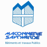 MACONNERIE SAVOYARDE