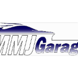 Garage MMJ