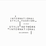 STYLE NETWORK INTERNATIONAL - Groupe ISF