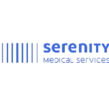 SERENITY MEDICAL SERVICES
