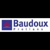ETS BAUDOUX
