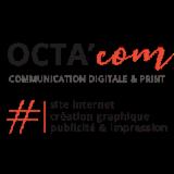 OCTA'COM