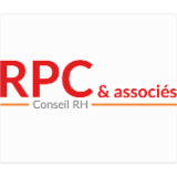 RPC ET ASSOCIES