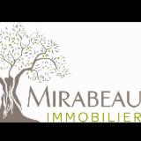 MIRABEAU IMMOBILIER