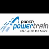 Punch Powertrain France
