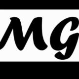 MOUTIMA GISCARD (MG)
