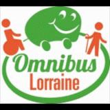 OMNIBUS LORRAINE
