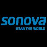 SONOVA FRANCE