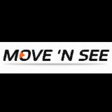 MOVE'N SEE