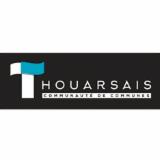COMMUNAUTE DE COMMUNES DU THOUARSAIS