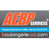 AGENCEMENTS EQUIP BOULANGERS PATIS