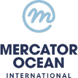 MERCATOR OCEAN International