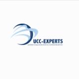 UCC EXPERTS