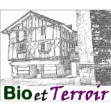BIO ET TERROIR