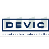 MENUISERIE DEVIC