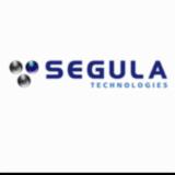 SEGULA ENGINEERING FRANCE
