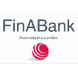 FINABANK CONSULTING GROUP