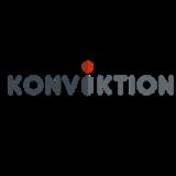 KONVIKTION FRANCE