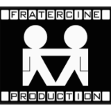 FRATERCINE PRODUCTION