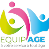 RZ SERVICES - EQUIP'AGE