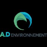 A.D Environnement