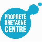 PROPRETE BRETAGNE CENTRE