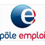 POLE EMPLOI Direction Territoriale Moselle -METZ