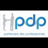 PARTENAIRE DES PROFESSIONNELS GESTION